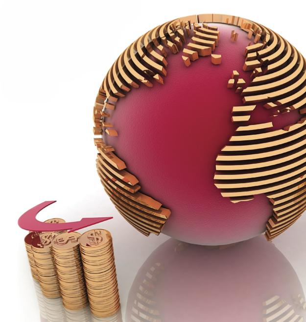 En cada rincón del sector financiero existe una preocupación por acercar a la gente, para que ésta tenga oportunidades de desarrollo mejores a través de la administración óptima de su dinero, pero falta unir esfuerzos y ponerse de acuerdo.