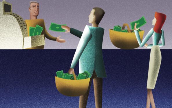 Los instrumentos de renta fija son considerados como de los más seguros y que dan pocas ganancias. En realidad tienen su propio nivel de riesgo, y si sigues una buena estrategia lograrás ganancias atractivas para conservar el valor del capital e incluso incrementarlo.