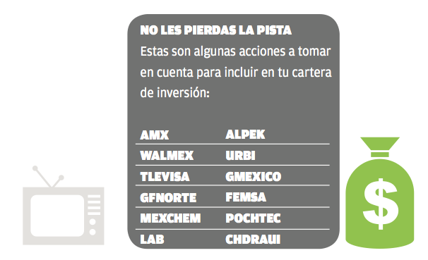 Sectores2