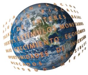 2013 llega en medio de una crisis económica global que en varios años no ha hecho más que empeorar. Los pronósticos no son halagüeños. Sin embargo, en el mundo de las inversiones hay oportunidades, pero hay que saber leer y entender a los mercados.
