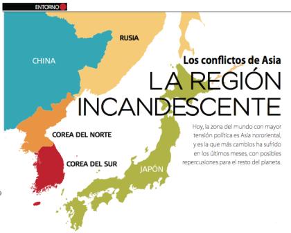 RegionAsia