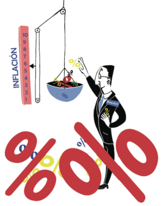 Las tasas de interés de los cetes han estado a la baja en los últimos años, desincentivando la inversión de los mexicanos, pero no la de los extranjeros. Se espera que para 2013 esta situación continúe o que incluso puedan reducirse un poco más los rendimientos.