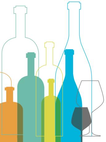 El mercado de los vinos ha sido siempre un fuerte atractivo para los inversionistas, por estar en constante evolución y tener un valor único e irrepetible que lo hace transformarse de un lujo a algo imprescindible.