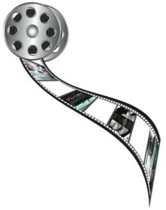 El cine es uno de los pasatiempos favoritos de las personas, pero, ¿has pensado que también pueden ser un instrumento para invertir? En países como India y Estados Unidos existen fondos de capital privado dedicados exclusivamente a impulsar este sector. ¿Qué opciones tenemos en México?