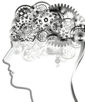 El cerebro es el motor de nuestro organismo y si no lo entrenamos con frecuencia, corremos el riesgo de hacerlo ineficiente, pero no sólo eso, incluso puede ocasionarnos enfermedades o trastornos irreversibles. ¡Ponlo a trabajar!