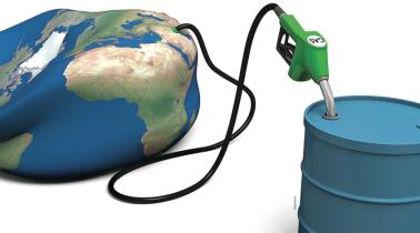 Iraq es el país con la tercer mayor reserva convencional de petróleo del planeta. Su producción y capacidad productiva son decisivas en medio de todos los conflictos del mercado energético mundial. Sin embargo, tiene también importantes retos.