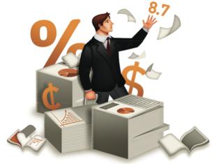 Si eres un inversionista que opera sin intermediarios en los mercados bursátiles, seguramente te has preguntado qué servicio para estar informado te conviene más. Las opciones son varias y vale la pena conocer cada una.