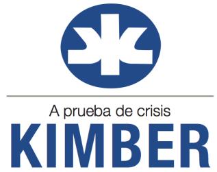 Kimber5