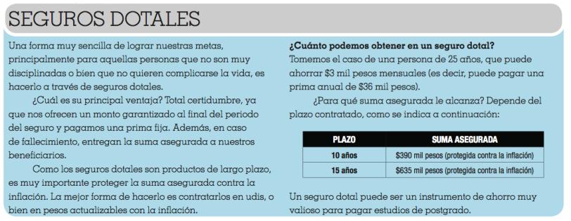 MetaFinanciera1
