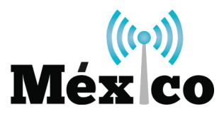 México es uno de los países emergentes con más rezago en el mundo en materia de telecomunicaciones. La reforma por la que tanto se ha abogado está hecha. Ahora falta ver cómo y cuándo esos beneficios van a llegar a la gente.