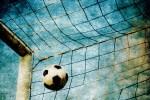 Futbol_mx_gas