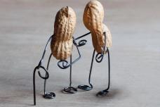 cacahuatitos